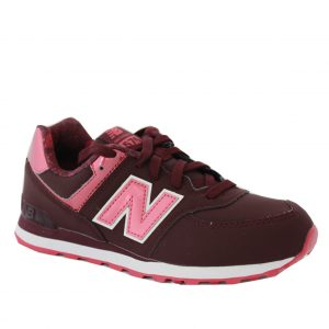 New Balance Kinderschuh