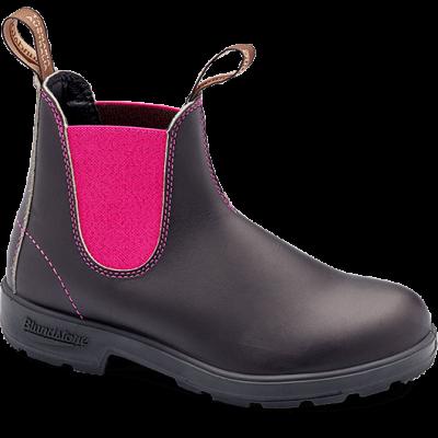 Blundstone Chelsea Boot Damen Pink