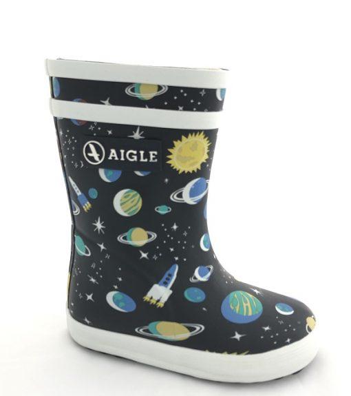 Aigle Baby Flac Galaxie